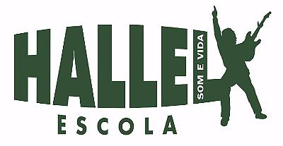 Hallel Escola