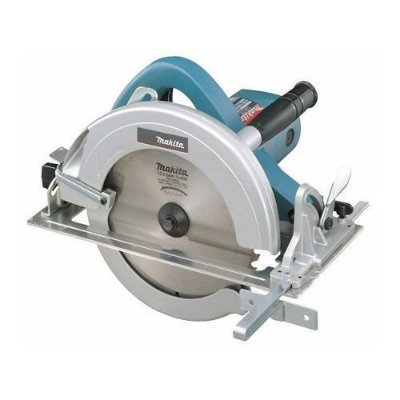 Serra Circular Makita 5902b 9 1/4 2000w Profissional 220v