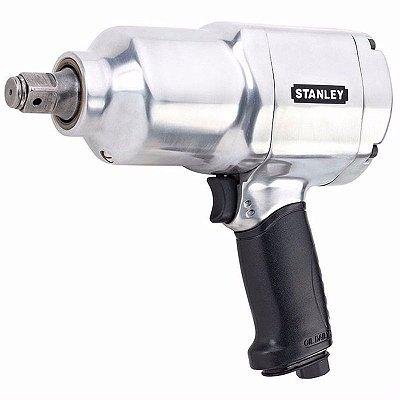 Chave De Impacto Pneumática 3/4 Pol 1200lb Stanley 97-134la