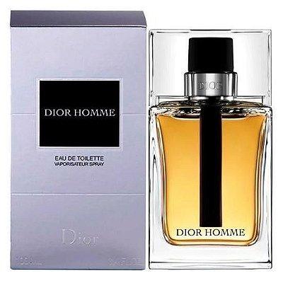 Dior Homme Eau de Toilette - Perfume Masculino 100ml