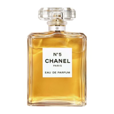 Chanel N°5 Perfume Feminino Eau de Parfum 100ml