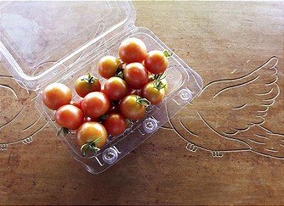 Tomate cereja coco (350g)