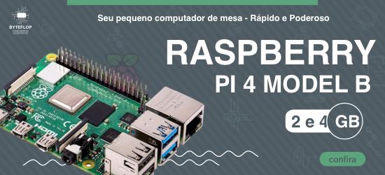 3R - Rasp