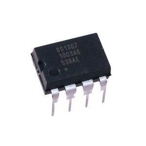 DS1307 - CI Real Time Clock RTC