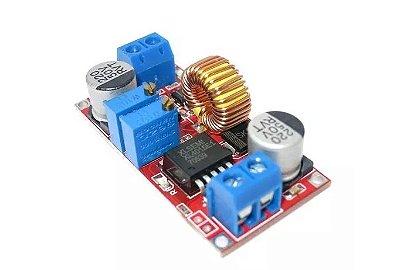 Módulo Regulador de Tensão Step Down XL4015 5A
