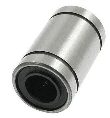 Rolamento Linear 8mm LM8UU para Impressora 3D e CNC