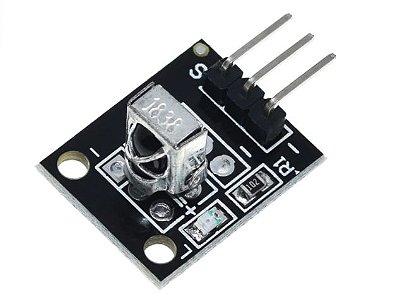 Módulo Receptor Infravermelho KY-022