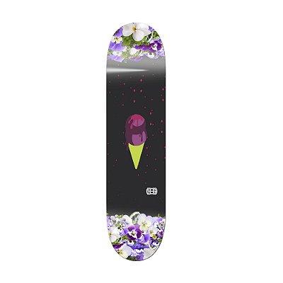 SHAPE OSB FIBERGLASS FLOWERS 02