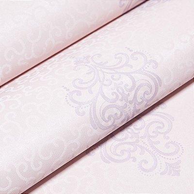 Papel De Parede Importado Vinílico Lavável Textura Em Relevo 6984