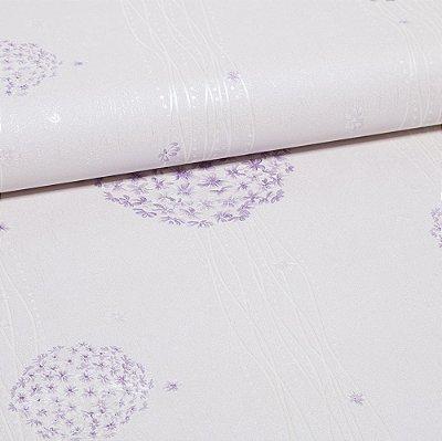 Papel De Parede Importado Vinílico Lavável Textura Em Relevo 7976