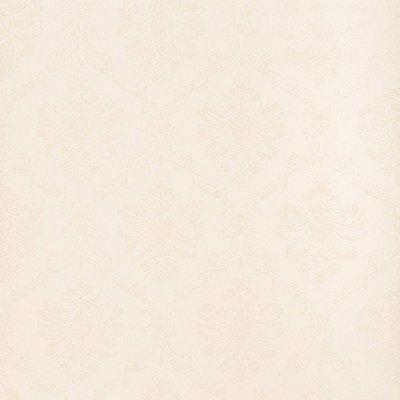 Papel De Parede Importado Vinílico Lavável Textura Em Relevo 5651