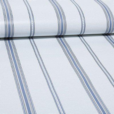 Papel De Parede Importado Vinílico Lavável Textura Em Relevo 5126