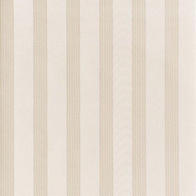 Papel De Parede Importado Vinílico Lavável Textura Em Relevo 6932