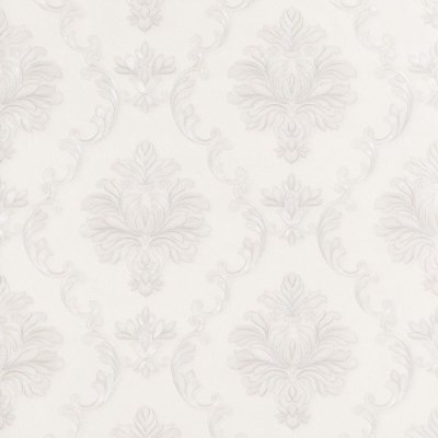 Papel De Parede Dekor Importado Vinílico Lavável Textura Em Relevo 8052