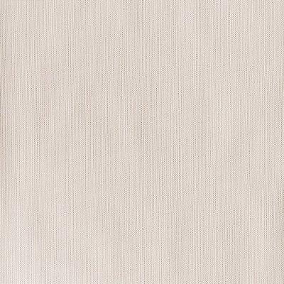Papel De Parede Dekor Importado Lavável Textura Em Relevo 99104