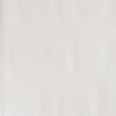 Papel De Parede Dekor Importado Com Textura Em Relevo 99105