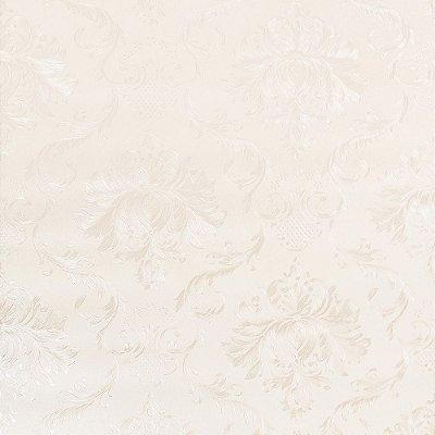 Papel De Parede Importado Dekor Vinílico Lavável Textura Em Relevo 5891