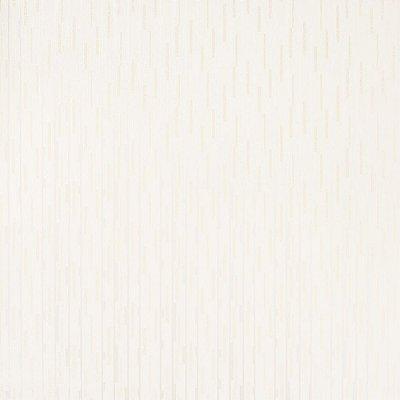 Papel De Parede Dekor Importado Vinílico Lavável Texturizado 5861