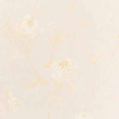 Papel De Parede Dekor Importado Vinílico Lavável Textura Em Relevo 8021