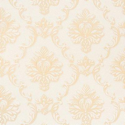 Papel De Parede Dekor Importado Vinílico Lavável Textura Em Relevo 8051