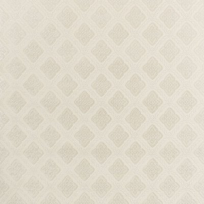 Papel de Parede Importado Vinílico Lavável Textura em Relevo Arabesco 5871