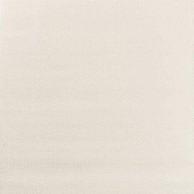 Papel de Parede Dekor Importado Lavável Textura Em Relevo Geométrico 90091