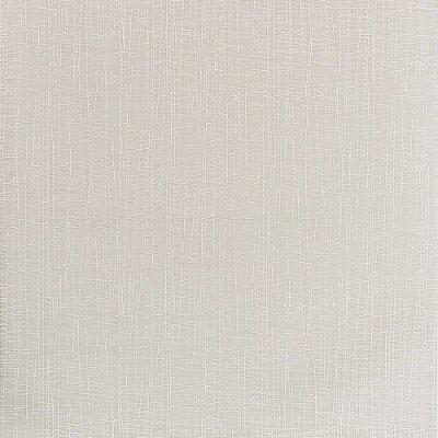 Papel de Parede Dekor Importado Lavável Textura Em Relevo Geométrico 90096
