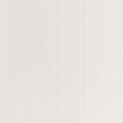 Papel de Parede Dekor Importado Lavável Textura Em Relevo Geométrico 057