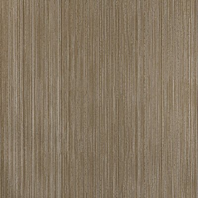 Papel de Parede Dekor Importado Lavável Textura Em Relevo Geométrico 079