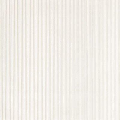 Papel de Parede Importado Vinílico Lavável Textura em Relevo Listrado 55114
