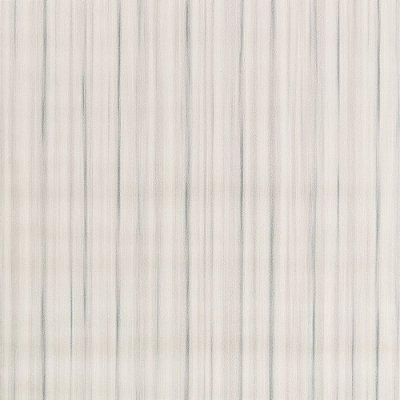 Papel De Parede Dekor Importado Lavável Textura Em Relevo 1018