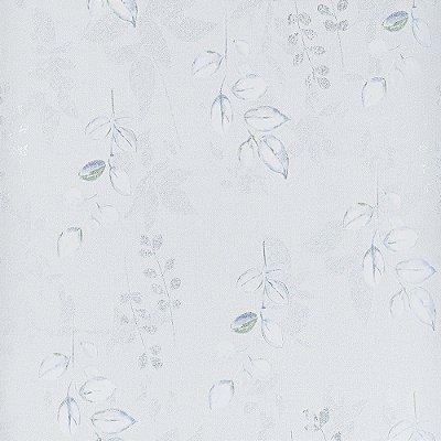 Papel de Parede Dekor 09004 Importado 53cm x 9,5m