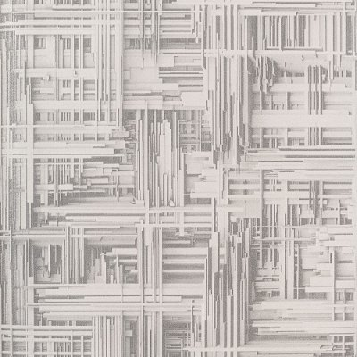 Papel de Parede 3D Lavável Vinílico Dekor 35021 Importado 53cm x 9,5m