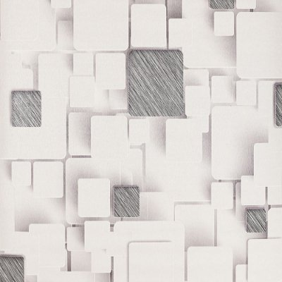 Papel de Parede 3D Lavável Vinílico Dekor 35081 Importado 53cm x 9,5m