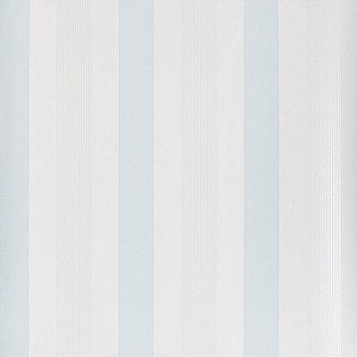 Papel de Parede Dekor 07011 Importado 53cm x 9,5m
