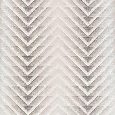 Papel de Parede Lavável Vinílico Dekor 35013 Importado 53cm x 9,5m