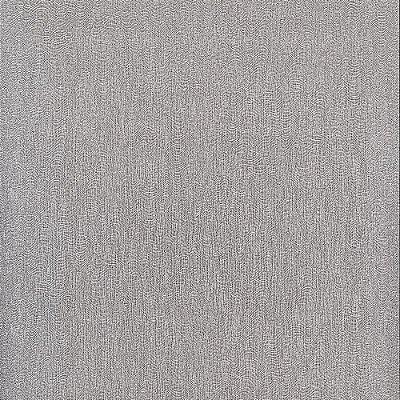 Papel de Parede Lavável Vinílico Dekor 36028 Importado 53cm x 9,5m