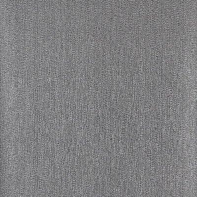 Papel de Parede Lavável Vinílico Dekor 36029 Importado 53cm x 9,5m