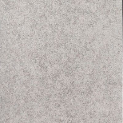 Papel de Parede Lavável Vinílico Dekor 36056 Importado 53cm x 9,5m