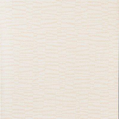 Papel de Parede Lavável Vinílico Dekor 36082 Importado 53cm x 9,5m