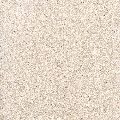 Papel de Parede Lavável Vinílico Dekor 37043 Importado 53cm x 9,5m