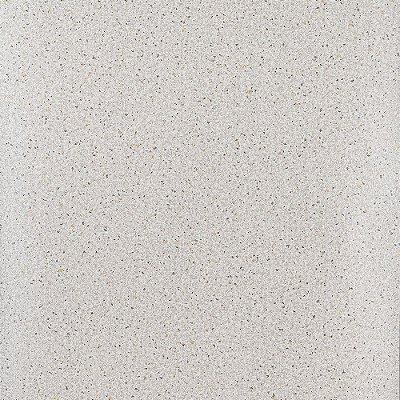Papel de Parede Lavável Vinílico Dekor 37046 Importado 53cm x 9,5m