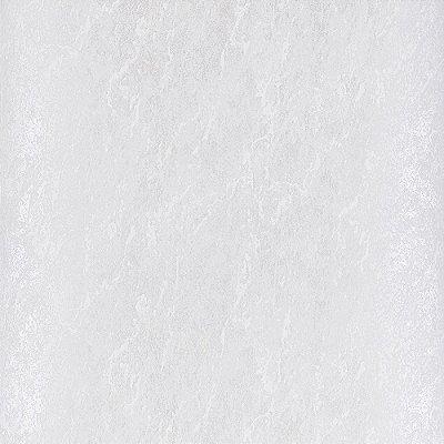 Papel de Parede Dekor 08001 Importado 53cm x 9,5m