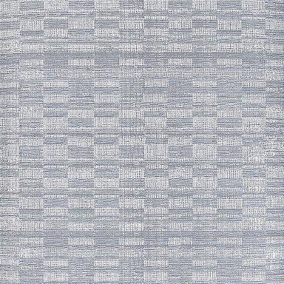 Papel de Parede Dekor 08014 Importado 53cm x 9,5m