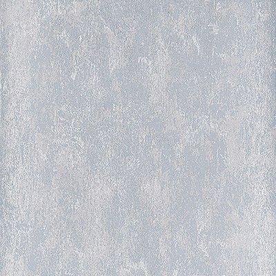 Papel de Parede Dekor 08043 Importado 53cm x 9,5m