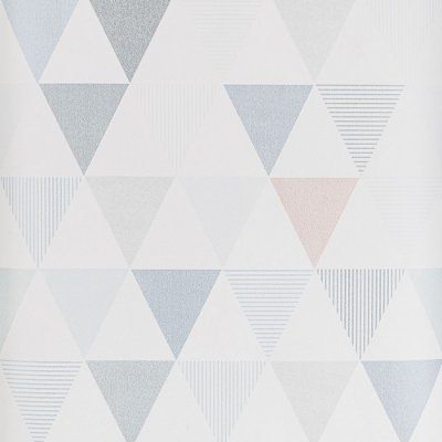 Papel de Parede Dekor 09022 Importado 53cm x 9,5m