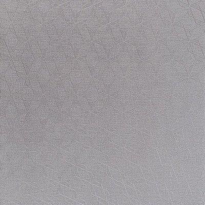 Papel de Parede Lavável Vinílico Dekor 678711 Importado 53cm x 10m