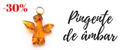 Pingente2