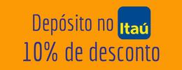 Depósito10