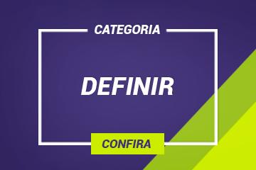 Banner Definição